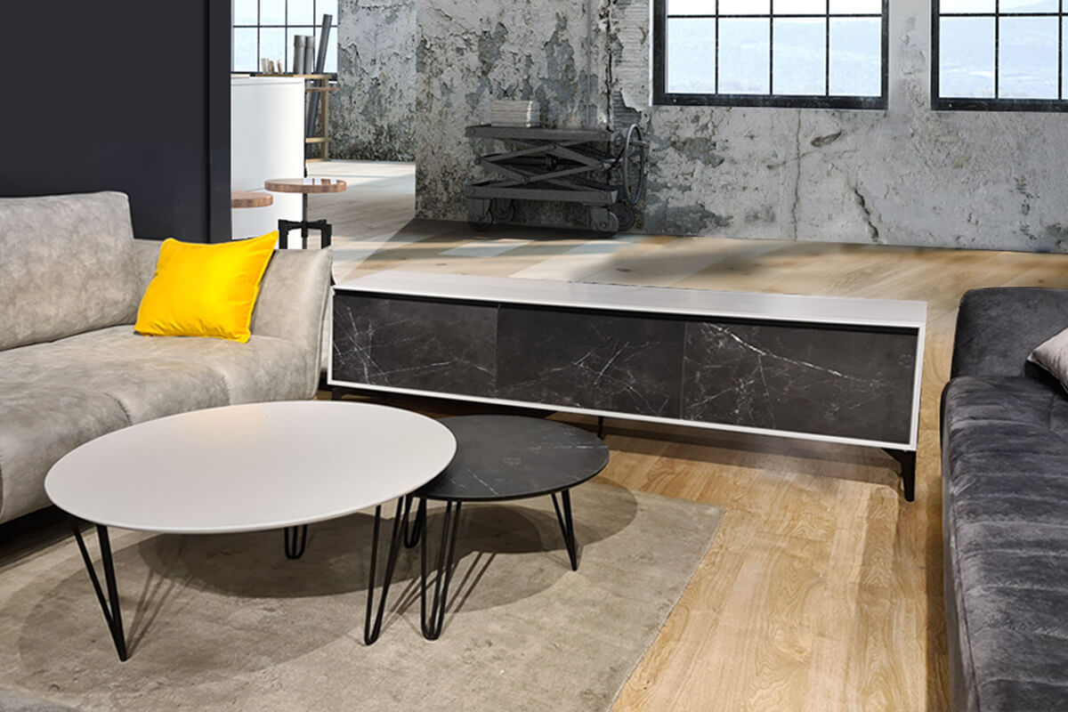 מזנון-ושולחן