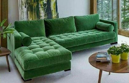 רהיטים זולים ואיכותיים