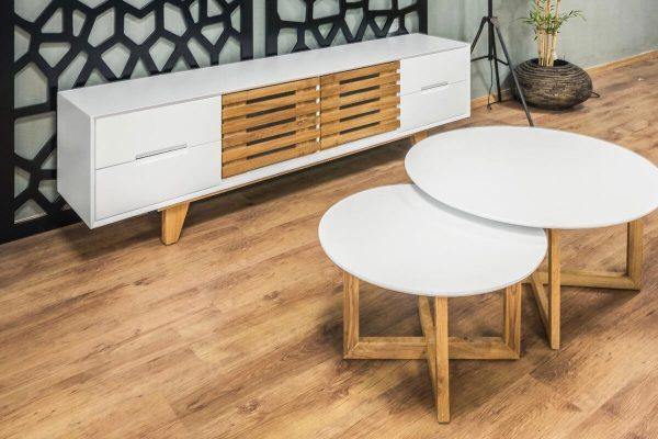 2מזנון-ושולחן